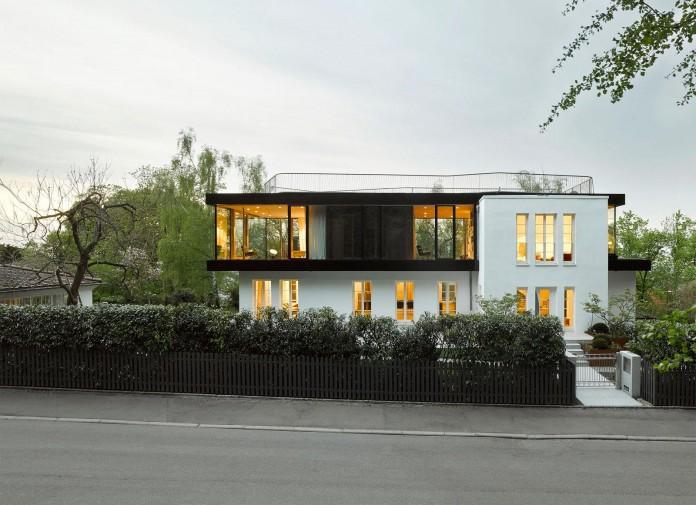 House-S-in-Stuttgart-by-Behnisch-Architekten-15