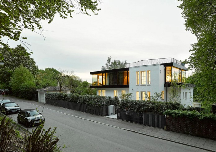 House-S-in-Stuttgart-by-Behnisch-Architekten-16