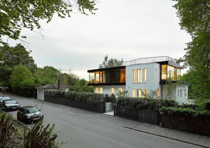 House-S-in-Stuttgart-by-Behnisch-Architekten-16