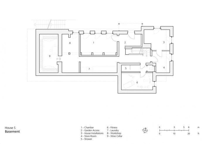 House-S-in-Stuttgart-by-Behnisch-Architekten-17