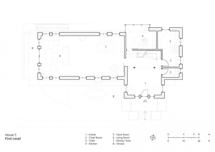 House-S-in-Stuttgart-by-Behnisch-Architekten-18