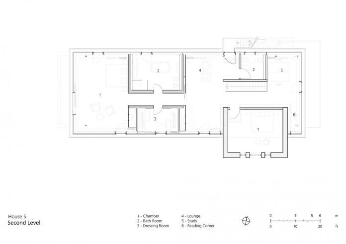 House-S-in-Stuttgart-by-Behnisch-Architekten-19