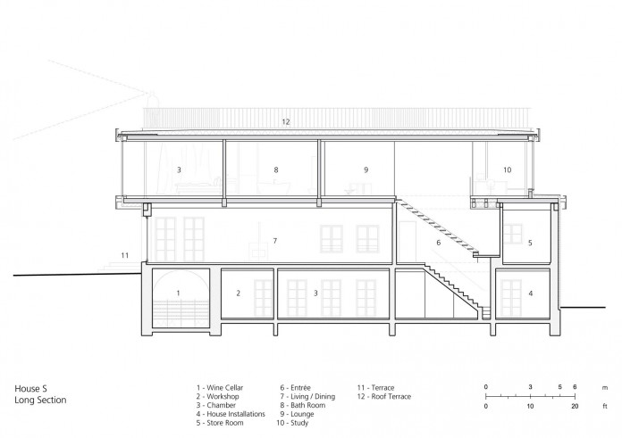 House-S-in-Stuttgart-by-Behnisch-Architekten-21