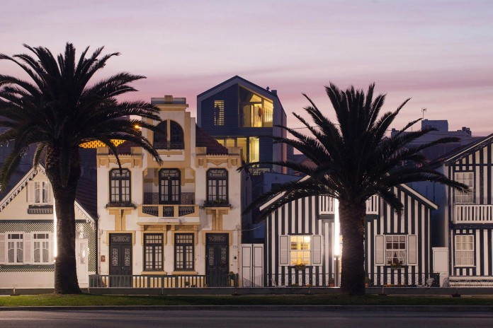 House-in-Bela-Vista-by-RVdM-Arquitectos-01
