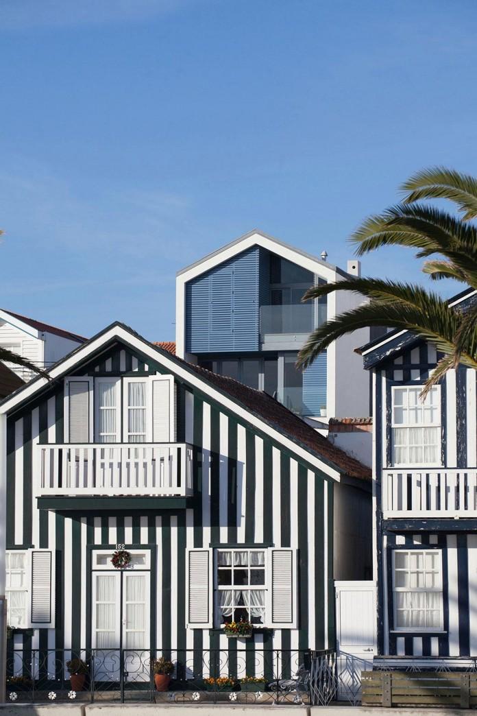 House-in-Bela-Vista-by-RVdM-Arquitectos-02