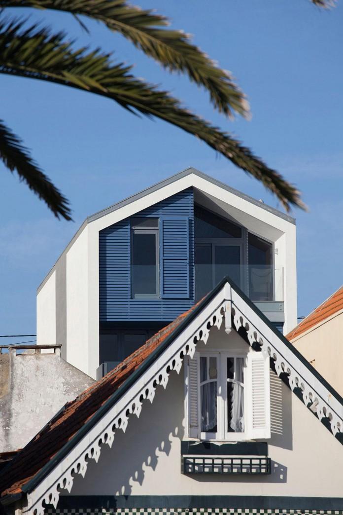 House-in-Bela-Vista-by-RVdM-Arquitectos-03