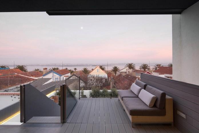 House-in-Bela-Vista-by-RVdM-Arquitectos-05