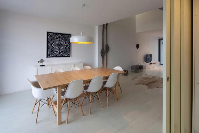 House-in-Bela-Vista-by-RVdM-Arquitectos-09