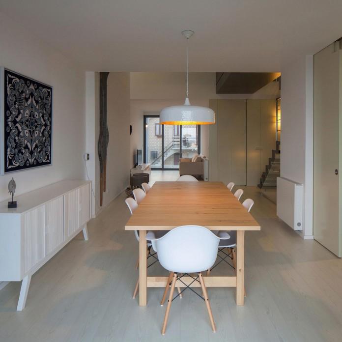 House-in-Bela-Vista-by-RVdM-Arquitectos-10