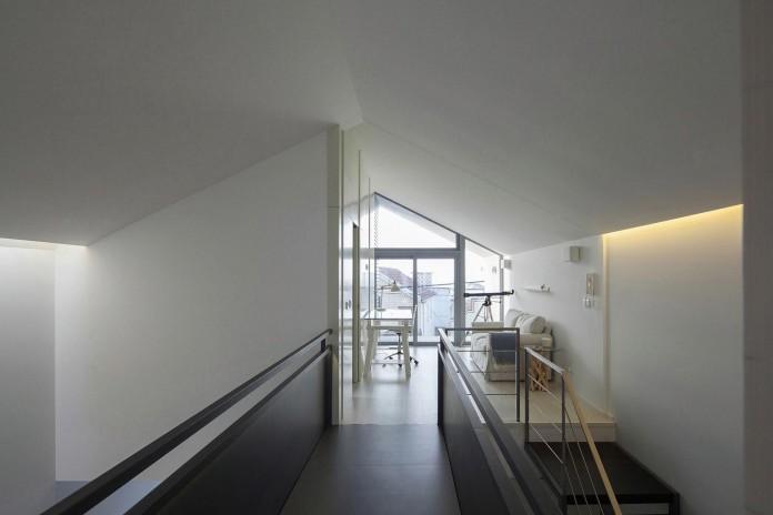 House-in-Bela-Vista-by-RVdM-Arquitectos-11