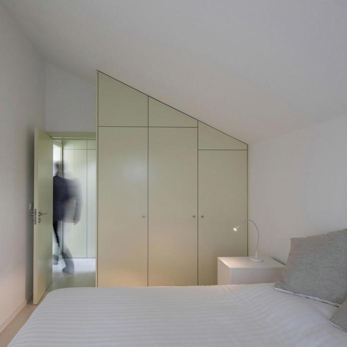 House-in-Bela-Vista-by-RVdM-Arquitectos-12