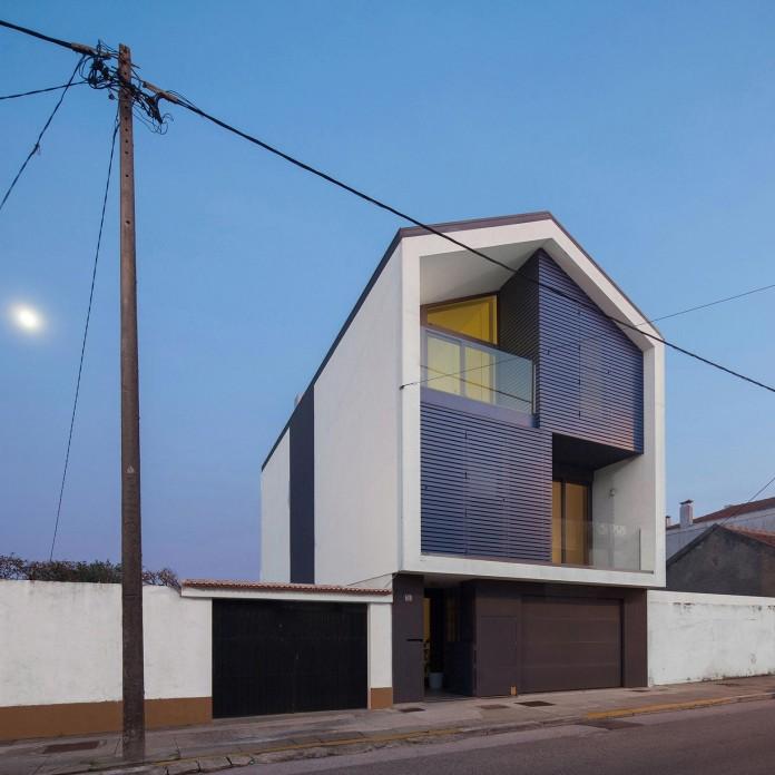 House-in-Bela-Vista-by-RVdM-Arquitectos-15