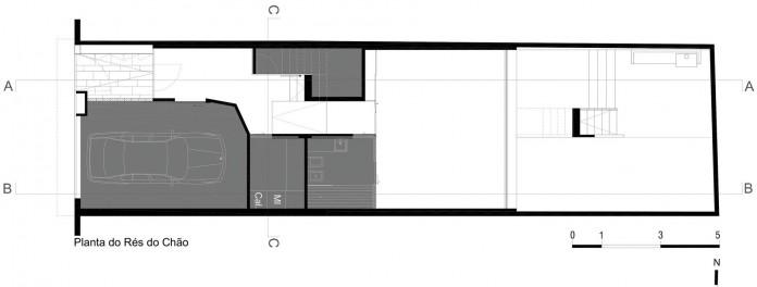 House-in-Bela-Vista-by-RVdM-Arquitectos-16
