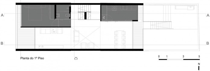 House-in-Bela-Vista-by-RVdM-Arquitectos-17