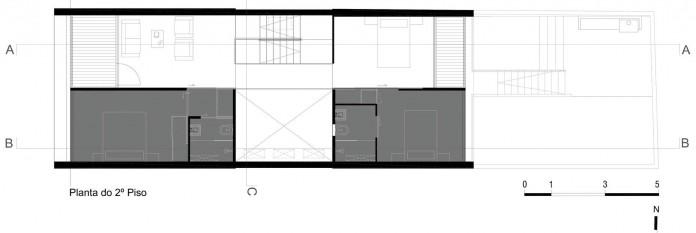 House-in-Bela-Vista-by-RVdM-Arquitectos-18