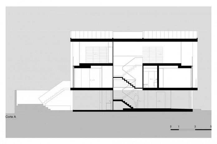 House-in-Bela-Vista-by-RVdM-Arquitectos-20