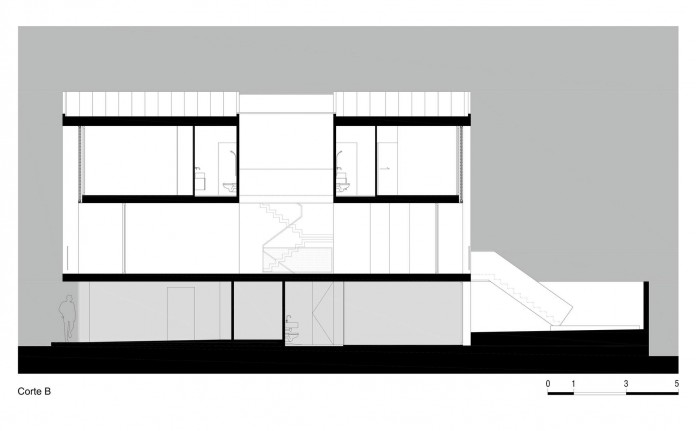 House-in-Bela-Vista-by-RVdM-Arquitectos-21