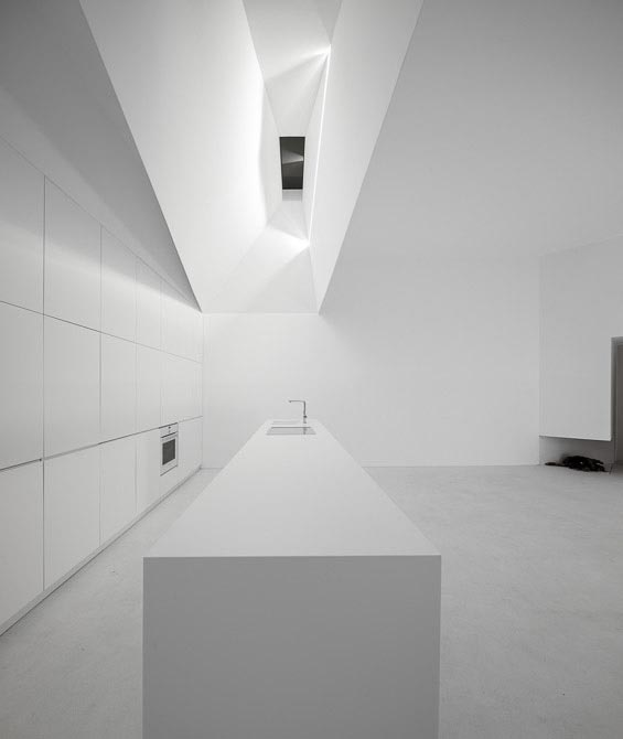 House-in-Fontinha-by-Aires-Mateus-&-Associados-16