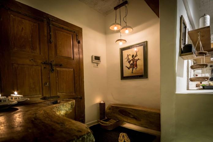 Jains-Residence-by-Skyward-Inc-01