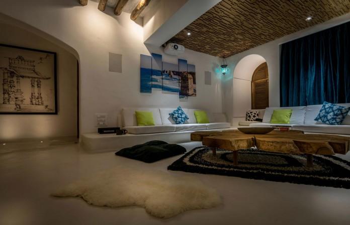 Jains-Residence-by-Skyward-Inc-02