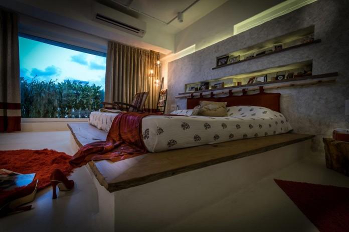 Jains-Residence-by-Skyward-Inc-10