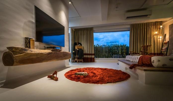 Jains-Residence-by-Skyward-Inc-11