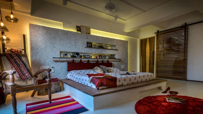Jains-Residence-by-Skyward-Inc-12