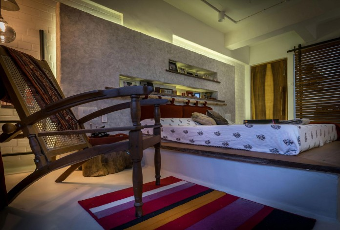 Jains-Residence-by-Skyward-Inc-13