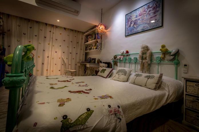 Jains-Residence-by-Skyward-Inc-16
