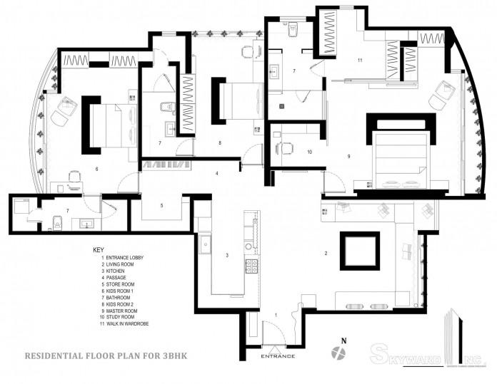 Jains-Residence-by-Skyward-Inc-23