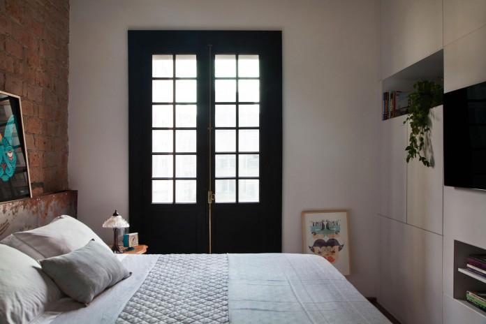 Jardins-Apartment-in-São-Paulo-by-Tavares-Duayer-10