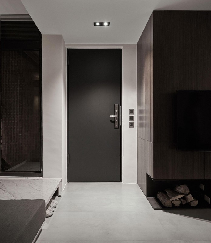 K-Residence-by-Z-AXIS-DESIGN-01