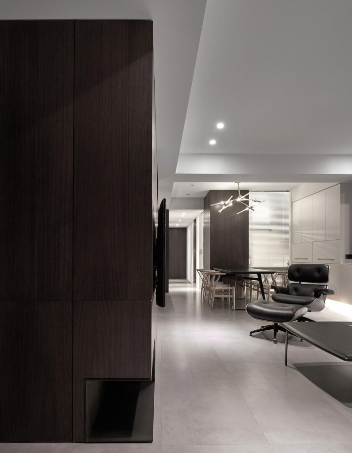 K-Residence-by-Z-AXIS-DESIGN-02