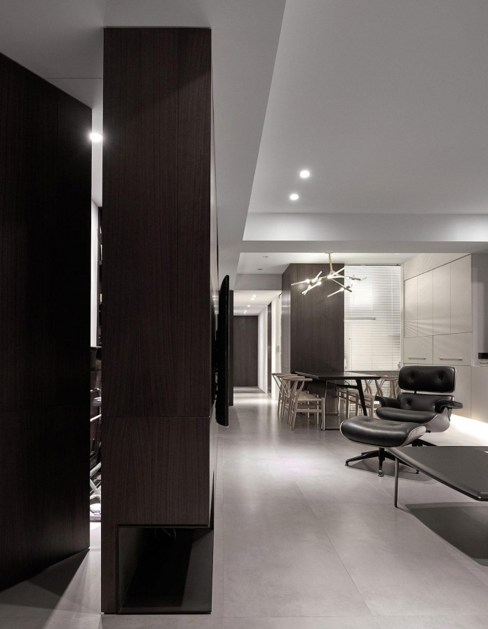 K-Residence-by-Z-AXIS-DESIGN-03