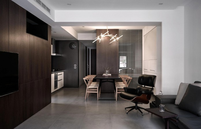 K-Residence-by-Z-AXIS-DESIGN-04