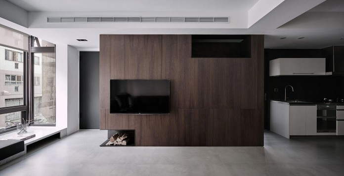K-Residence-by-Z-AXIS-DESIGN-05