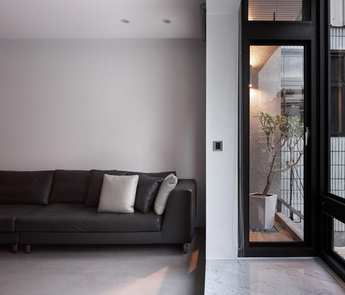 K-Residence-by-Z-AXIS-DESIGN-06