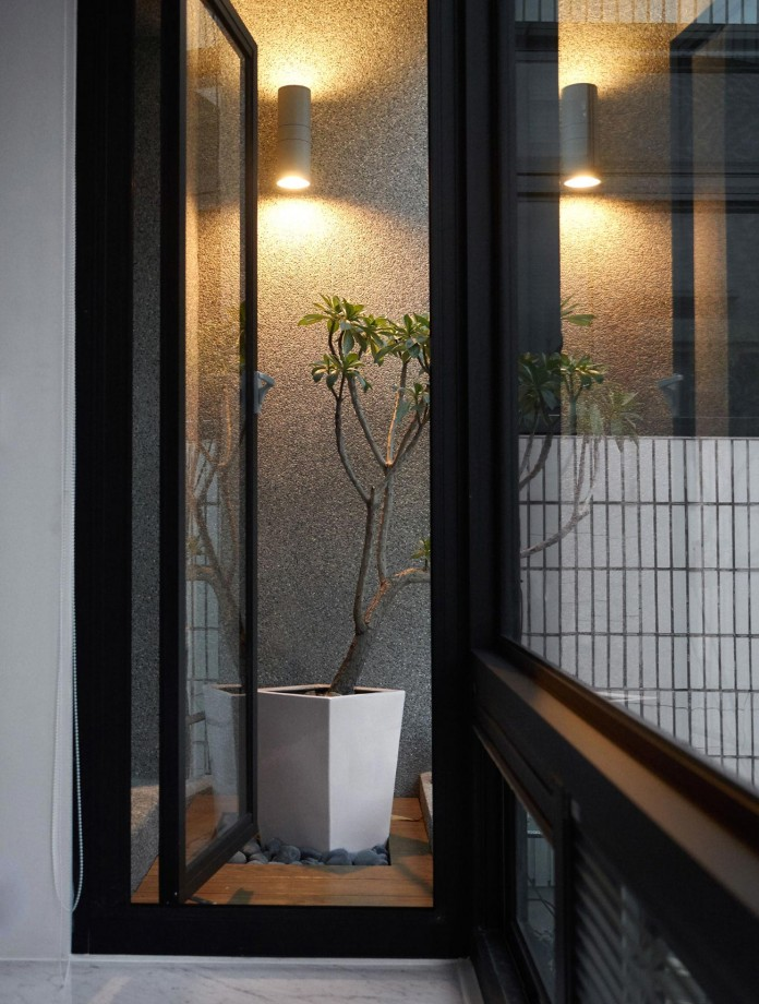 K-Residence-by-Z-AXIS-DESIGN-07