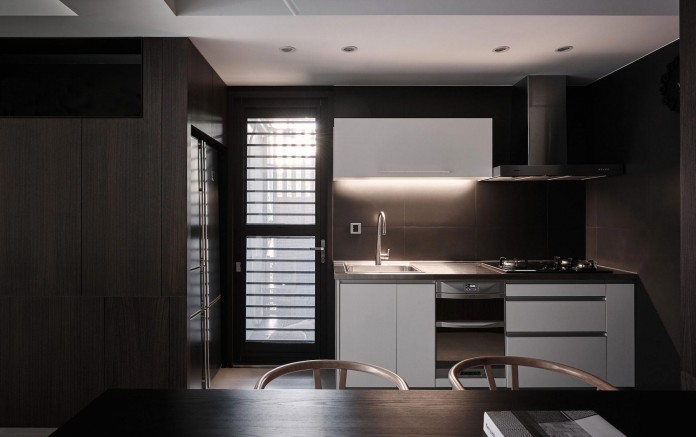 K-Residence-by-Z-AXIS-DESIGN-08