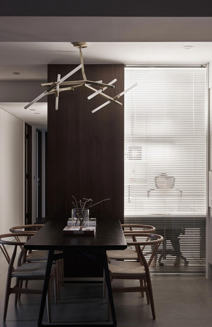 K-Residence-by-Z-AXIS-DESIGN-10