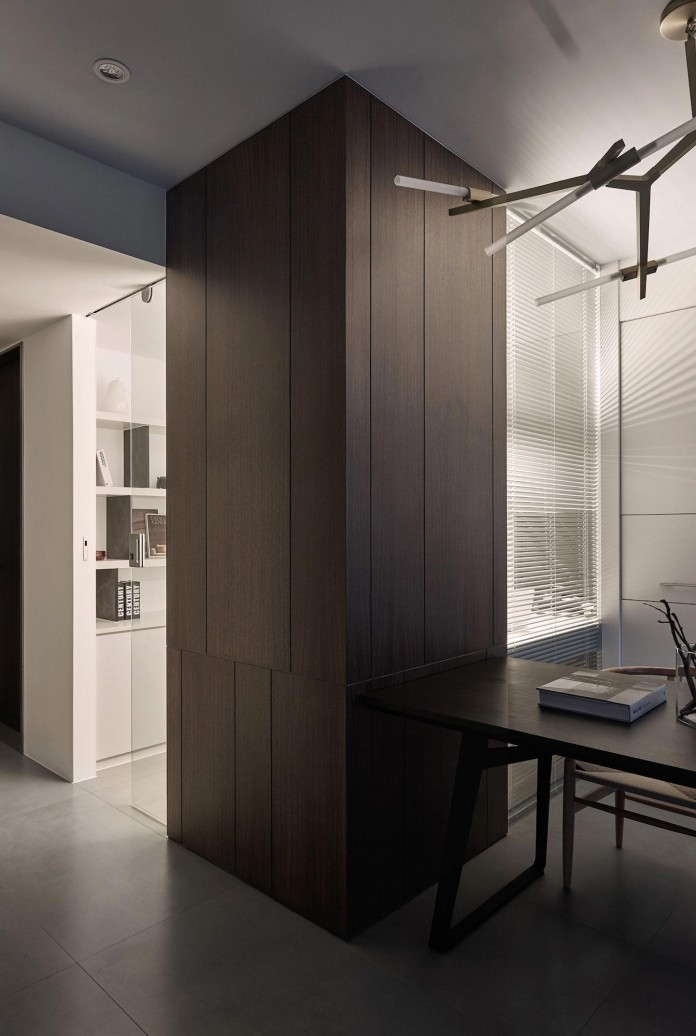 K-Residence-by-Z-AXIS-DESIGN-11