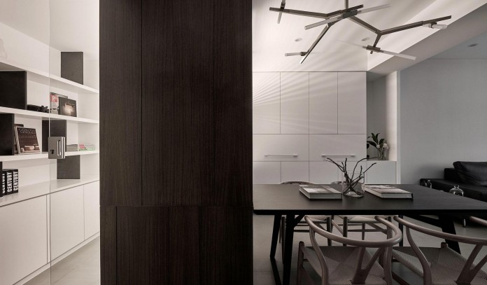 K-Residence-by-Z-AXIS-DESIGN-12