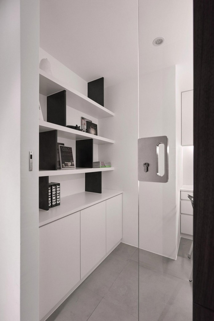 K-Residence-by-Z-AXIS-DESIGN-13
