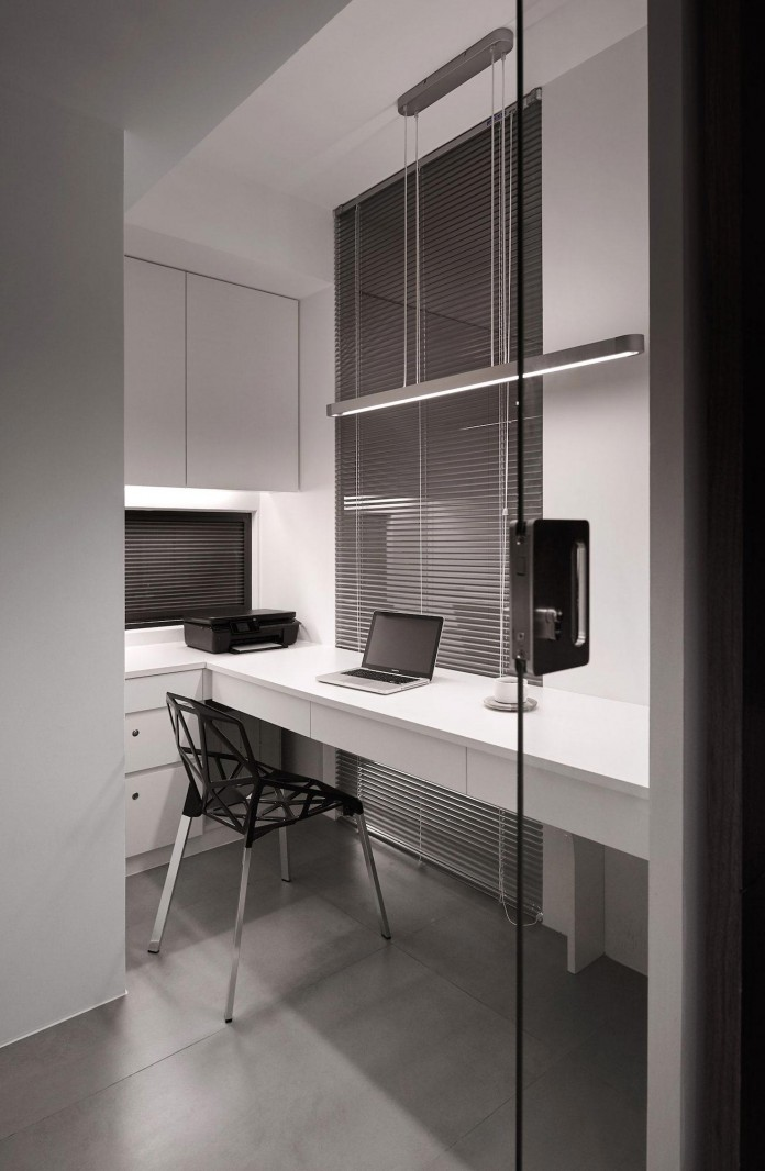 K-Residence-by-Z-AXIS-DESIGN-14