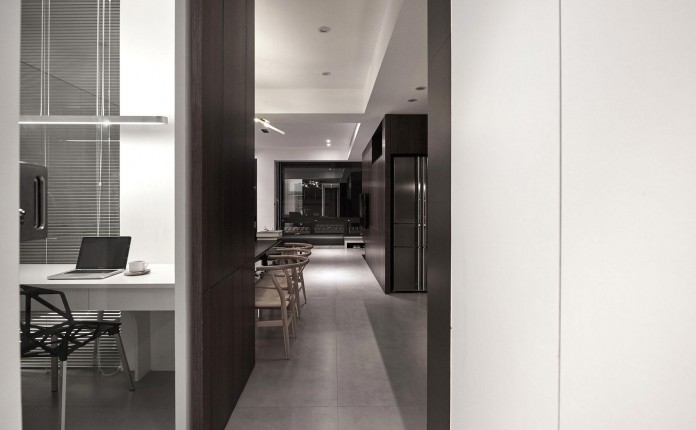 K-Residence-by-Z-AXIS-DESIGN-15