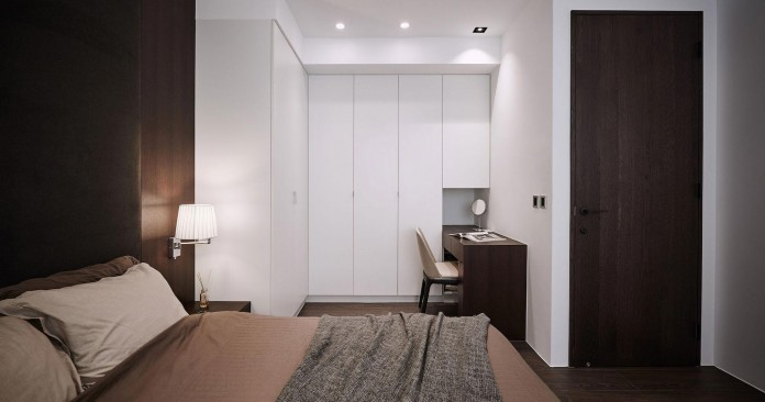 K-Residence-by-Z-AXIS-DESIGN-19
