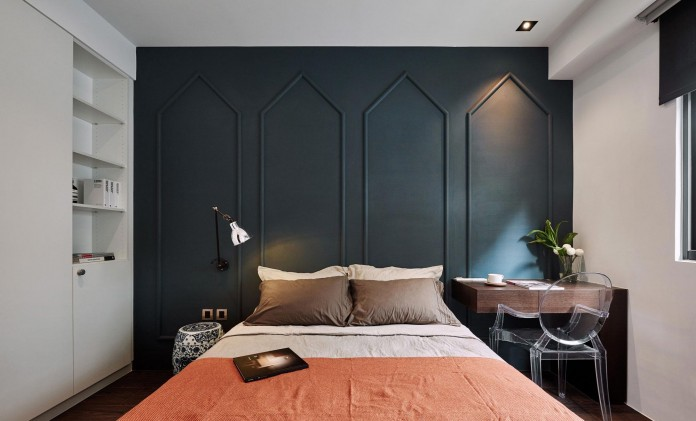 K-Residence-by-Z-AXIS-DESIGN-20