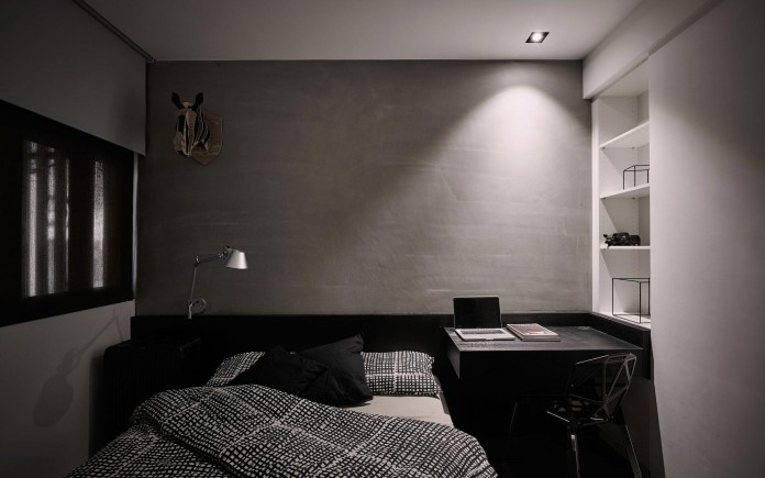K-Residence-by-Z-AXIS-DESIGN-23