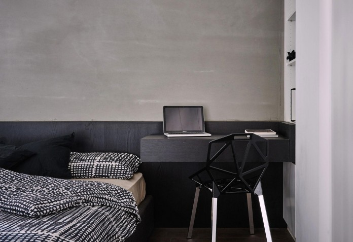 K-Residence-by-Z-AXIS-DESIGN-25