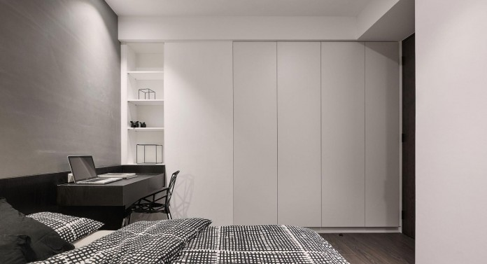 K-Residence-by-Z-AXIS-DESIGN-26